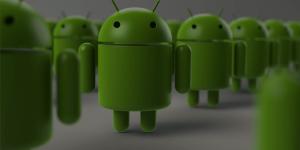 Android-sdk-Paasmer-IoT-300x150