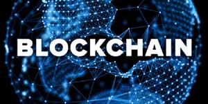 Blockchain_paasmer_paltform-750x410
