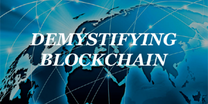 Demystifying-the-Blockchain-technology_paasmer_platfrorm-750x410