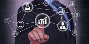 Edge-Analytics-IoT-Paasmer_Platform-750x410