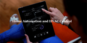 Home-automation-and-HVAC-control_paasmer-platform-750x410