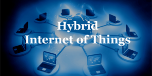Hybride_internet-of-things_platfrom-750x410
