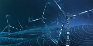 IoT-Energy-750x410