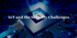 IoT-and-Security-Challenges-750x410