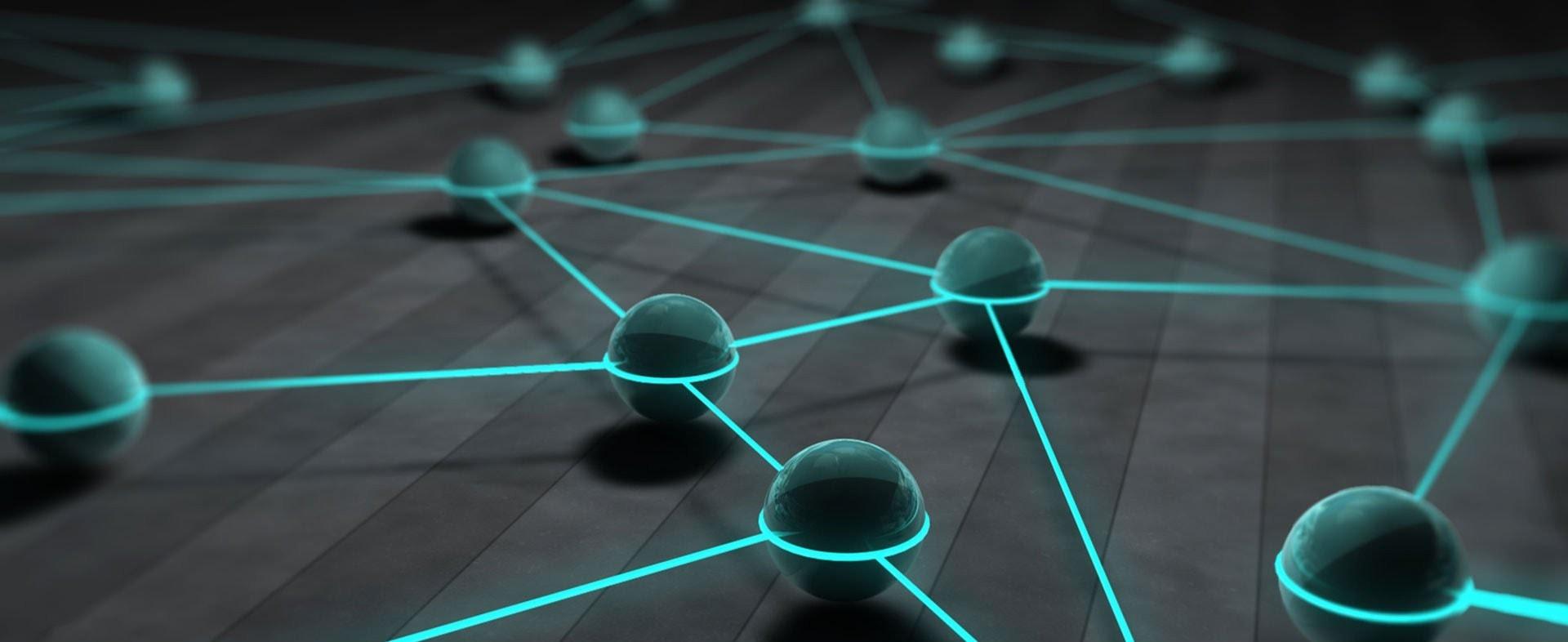 IoT_Blockchain