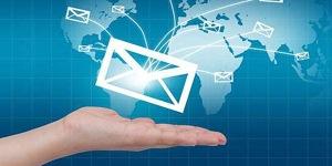 IoT_Newsletters_1