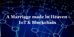 IoT_block_chain-