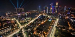 IoT_smart_city