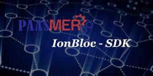 IonBlock-Sdk-Paasmer-750x410