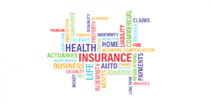Iot_insurance