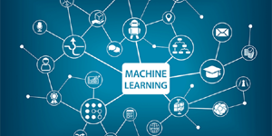Paasme-machine-learning-iot-platform-750x410