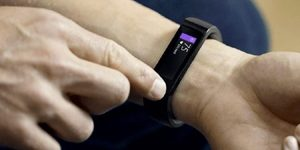 Paasmer_wearable-devices-750x410