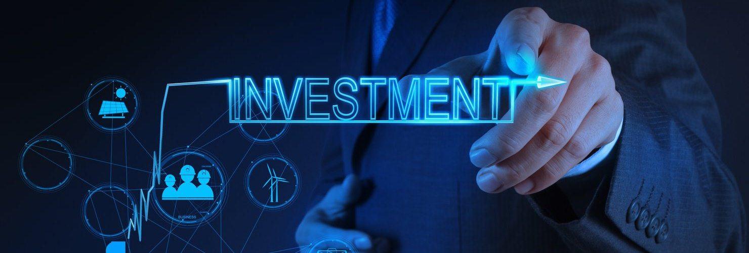investment-Mobodexter