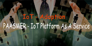 iot-adoption_blog