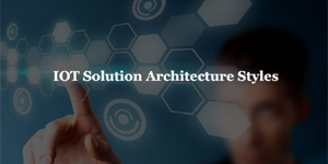 paasmer_iot_solutions