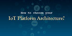 platform-copy