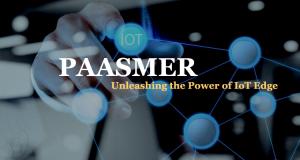 power-of-IoT-Edge3-750x400
