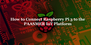raspberry-pi_connect-to-Paasmer-IoT-Platform-copy-min-750x410