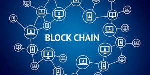 Blockchain_Paasmer_Video