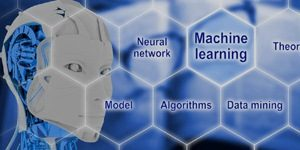 Machine_learning_paasmer