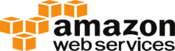 AmazonWebservices_Logo_2-2.png