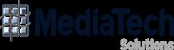Mediatech_logo-2.png