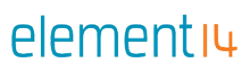 element14_color-2.png