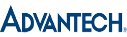 logo_advantech_trans-2.png