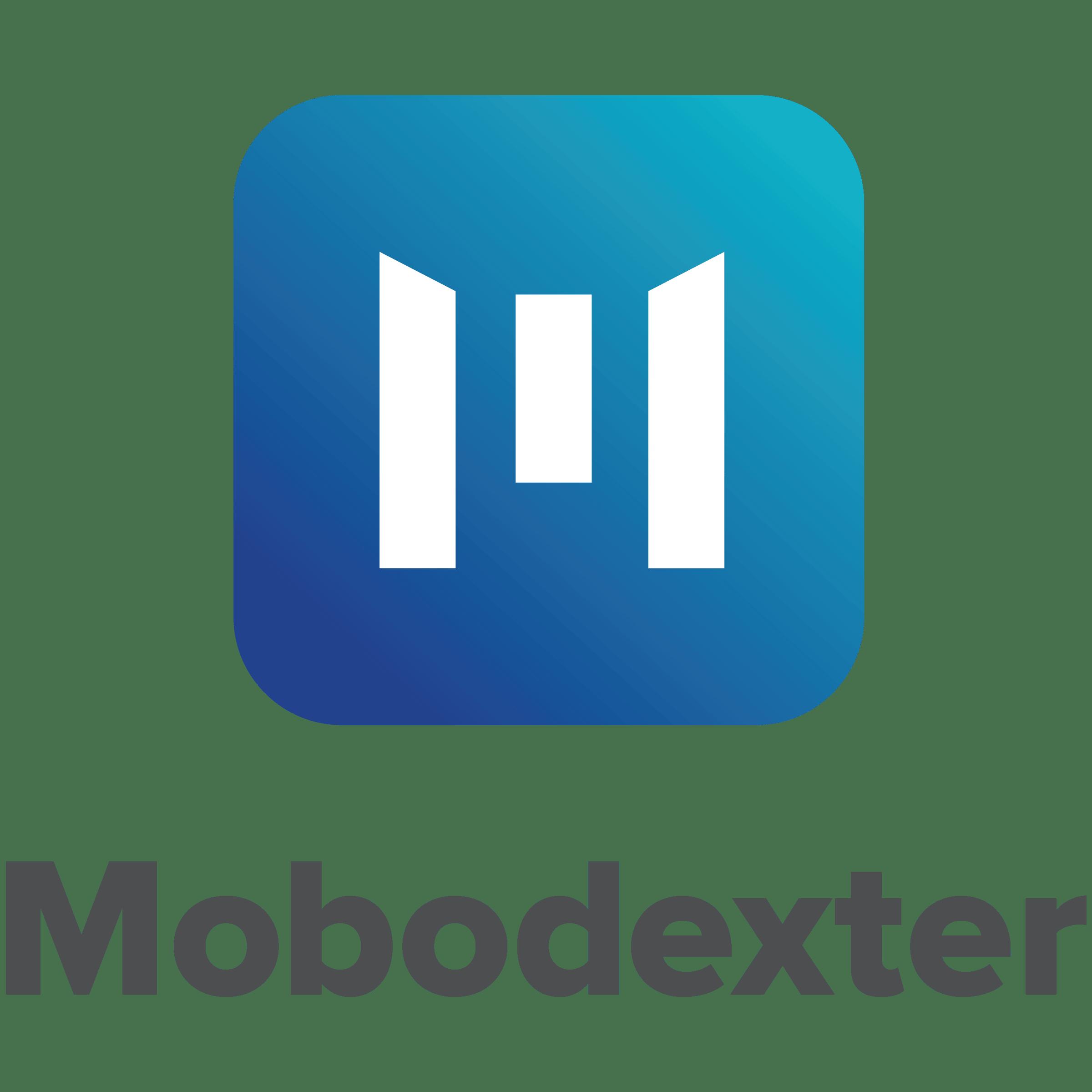 Mobodexter