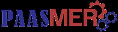 cropped-PAASMER_Logo